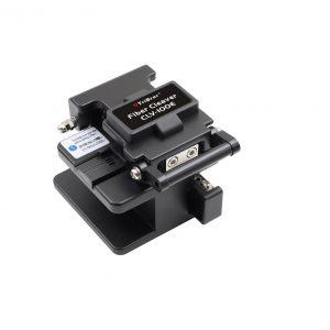 dao cat soi quang tribrer CLV-100E