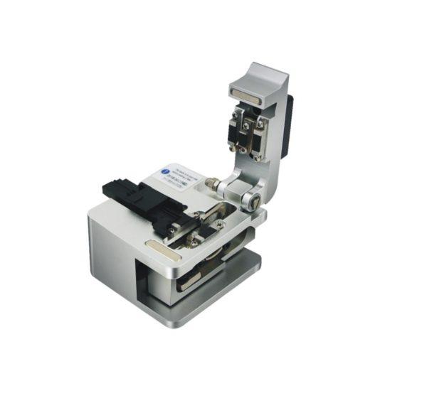 dao cat soi quang tribrer CLV-200